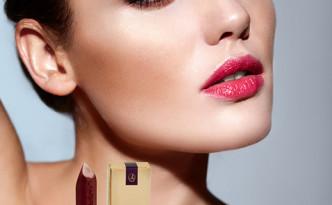 [L]CLASSIC-Lipsticks---Exclusive-colour
