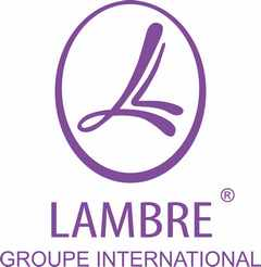 Lambre_аааlogo_11